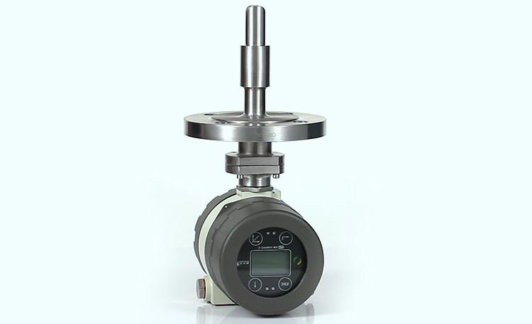 Fork density meter video