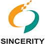 Logo | Sincerity Flow Meter- bjssae.com