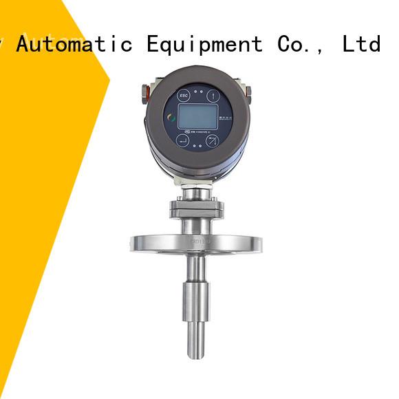 Sincerity fork liquid density meter price for pressure measurement