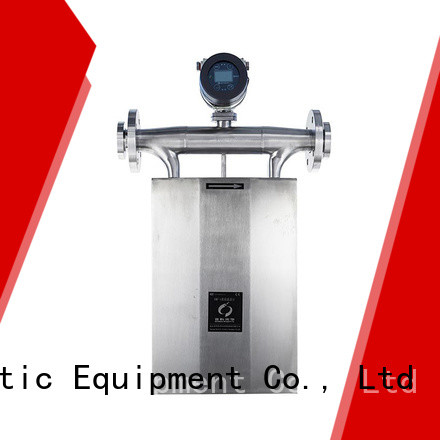 best micro motion coriolis mass flow meter supplier for life sciences