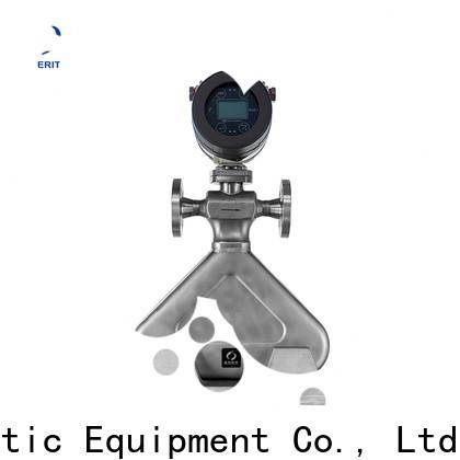 Sincerity coriolis mass meter for sale for fluids measuring